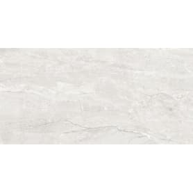 Плитка настенная Marmo Milano 30х60 см 1.44 м² цвет светло-серый
