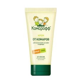Крем пластик Комарофф 100 мл