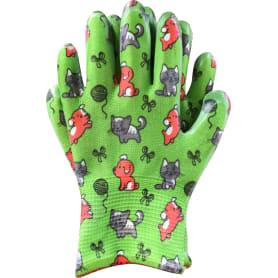 Перчатки для детей 4-6 лет