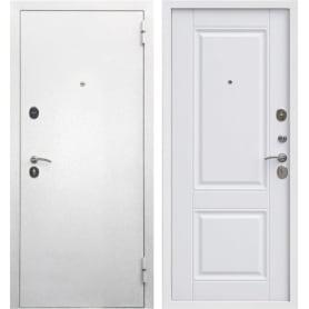 Дверь входная металлическая Танганика, 860 мм, правая