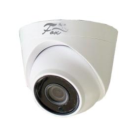 Камера видеонаблюдения внутренняя Fox FX-P2D 2 Мп