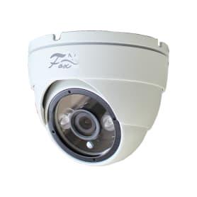 Камера видеонаблюдения уличная Fox FX-M2D 2 Мп