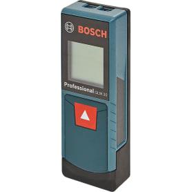 Дальномер лазерный Bosch GLM 20, дальность до 20 м