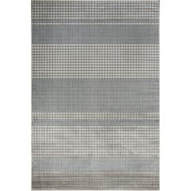 Ковёр вискоза Faro 2111/91 160х230 см