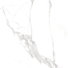 Керамогранит Statuario 40.2x40.2 см 1.62 м² цвет белый