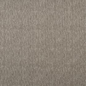 Ковровое покрытие «Рэйн 016_19140», 4 м