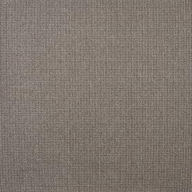 Ковровое покрытие «Берлинго 021_19101», 4 м