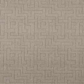 Ковровое покрытие «Лабиринт 04_05000», 4 м