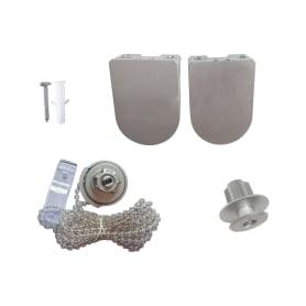 Механизм для рулонной шторы Inspire 140-220 см