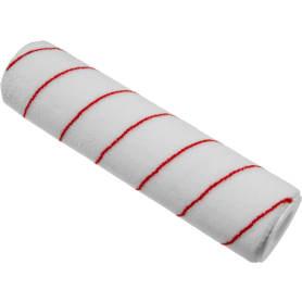 Валик для лака Dexter 250 мм