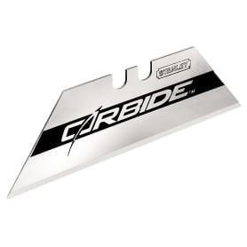 Лезвие для ножа FatmaxCarbide 19 мм, 10 шт.