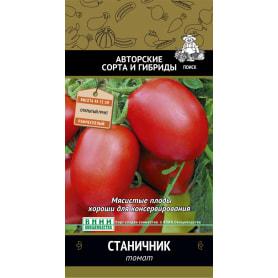 Семена Томат «Станичник»