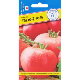 Семена Томат «Тм 10740» F1