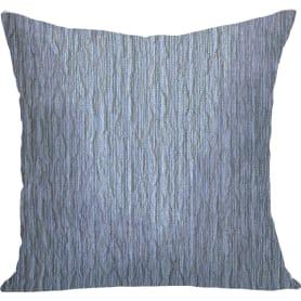 Подушка Maren 45x45 см цвет серый