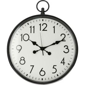 Часы настенные Моно диаметр 61 см