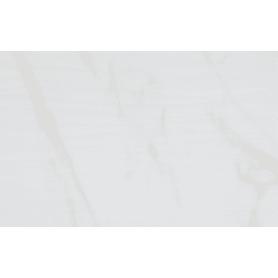 Плитка настенная Kerama Marazzi Стелла 25x40 см 0.9 м² цвет белый