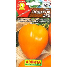 Семена Томат «Подарок феи»