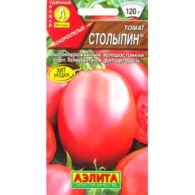 Семена Томат «Столыпин»