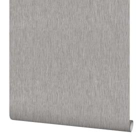 Обои флизелиновые VOG Collection Арасари серые 1.06 м 71593-42