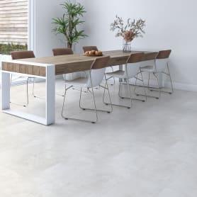 Керамогранит LB Ceramics «Софт Вуд» 30x60 см 1.44 м² цвет серый