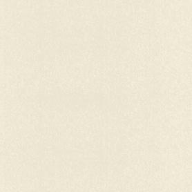Виниловые обои Авангард  11-238-05