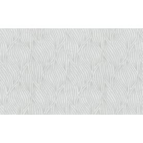 Обои флизелиновые ERISMANN Carat бежевые 12040-31 1.06 м