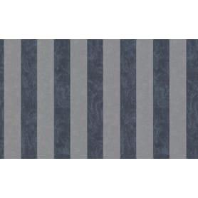 Обои флизелиновые ERISMANN Carat черные 12042-37 1.06 м