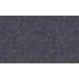Обои флизелиновые ERISMANN Carat серые 12043-15 1.06 м