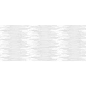 Обои флизелиновые Victoria Stenova Horizont белые 889471 1.06 м