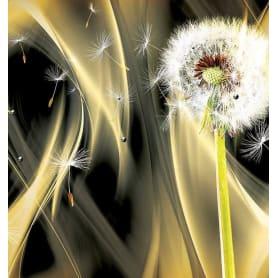 Фотообои For Wall Цветы 2601P8 368х254 см