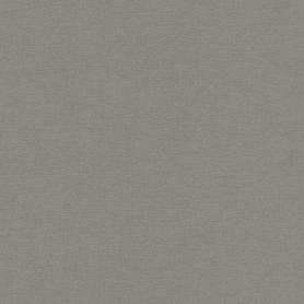 Обои флизелиновые Rasch Florentine серые 0.53 м 448627