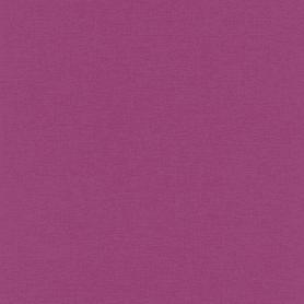Обои флизелиновые Rasch Florentine розовые 0.53 м 448542