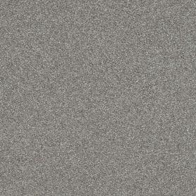 Обои флизелиновые Rasch Passepartout серые 0.53 м 606690