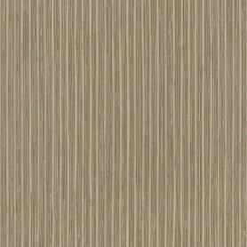 Обои флизелиновые Rasch Passepartout коричневые 0.53 м 606744