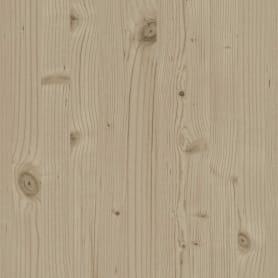 Обои флизелиновые Rasch Passepartout коричневые 0.53 м 606256