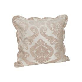 Подушка декоративная ТД Текстиль, 40х40
