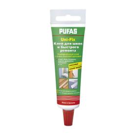 Клей для стыков Pufas 0741-24001-92 1 м²