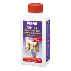 Средство для удаления обоев Pufas 9-05204-92 100 м²