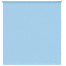 Рулонная штора DECOFEST Апилера, 100х160 см