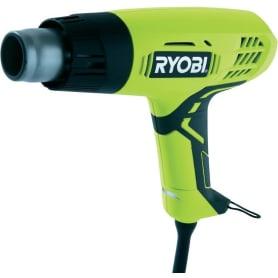 Фен технический Ryobi EHG2000 5133001137