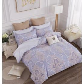 Комплект постельного белья Butterfly двуспальный, сатин