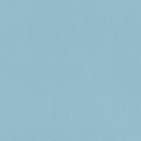 Обои флизелиновые Rasch Hyde Park голубые 0.53 м 411805