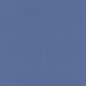 Обои флизелиновые Rasch Hyde Park синие 0.53 м 411812