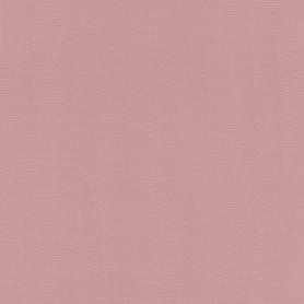 Обои флизелиновые Rasch Hyde Park розовые 0.53 м 411850