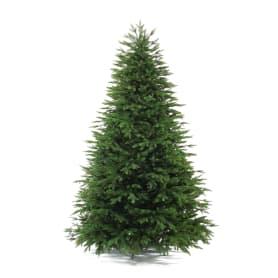 Искусственная ель Crystal Trees Балканская 150 см