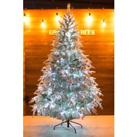 Искусственная ель Greentrees Форесто Премиум 120 см