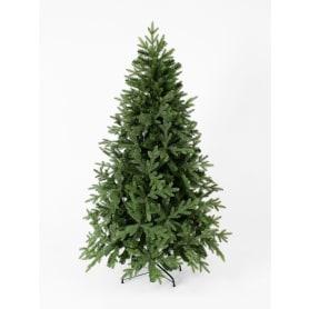 Искусственная ель Greentrees Валерио Премиум 180 см