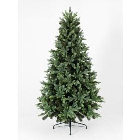 Искусственная ель Greentrees Грацио Премиум 180 см