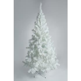 Искусственная ель Greentrees Снежная 120 см