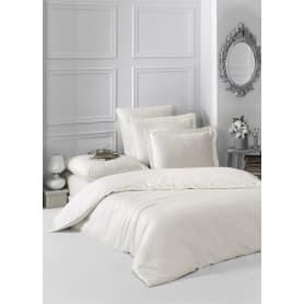 Комплект постельного белья Karna Loft 2985/CHAR002 полутораспальный